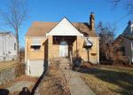 Foreclosed Home in Erlanger 41018 31 EASTERN AVE - Property ID: 4246775