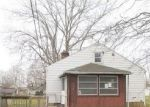 Foreclosed Home in Melbourne 41059 306 GARFIELD AVE - Property ID: 4246779