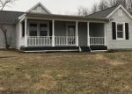 Foreclosed Home in Hopkinsville 42240 5315 BUTLER RD - Property ID: 4246783