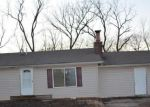 Foreclosed Home in Lacygne 66040 42 WALLACE LN - Property ID: 4246794