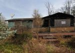 Foreclosed Home in Martinsville 46151 4945 LITTLE HURRICANE RD - Property ID: 4246804