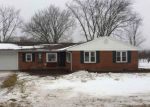 Foreclosed Home in Huntington 46750 5634 N GOSHEN RD - Property ID: 4246807