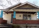 Foreclosed Home in Danville 46122 312 N TENNESSEE ST - Property ID: 4246811