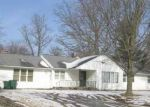 Foreclosed Home in New Castle 47362 1102 FOREST DR - Property ID: 4246815