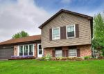 Foreclosed Home in Hanover Park 60133 4715 ZEPPELIN DR - Property ID: 4246835