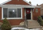 Foreclosed Home in Riverdale 60827 14511 S NORMAL AVE - Property ID: 4246838