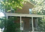 Foreclosed Home in Aurora 60506 607 PENNSYLVANIA AVE - Property ID: 4246839