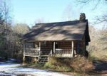 Foreclosed Home in Carrollton 30117 47 OLD BOWDON RD - Property ID: 4246849