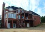 Foreclosed Home in Fayetteville 30214 115 FIDDLERS RDG - Property ID: 4246856