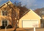 Foreclosed Home in Riverdale 30274 185 HORSESHOE BND - Property ID: 4246857