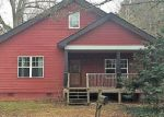 Foreclosed Home in Acworth 30101 4450 PARK ST - Property ID: 4246861