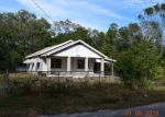 Foreclosed Home in Tampa 33613 818 E 145TH AVE - Property ID: 4246872