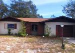 Foreclosed Home in Largo 33770 814 18TH ST SW - Property ID: 4246874