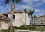 Foreclosed Home in Naples 34119 2780 CYPRESS TRACE CIR APT 2326 - Property ID: 4246878