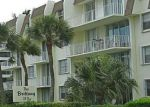 Foreclosed Home in Palm Beach 33480 3575 S OCEAN BLVD APT 401 - Property ID: 4246887