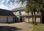Foreclosed Home in Gulf Breeze 32563 1129 LAGUNA LN - Property ID: 4246905