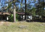 Foreclosed Home in Ocala 34479 1421 NE 37TH ST - Property ID: 4246909