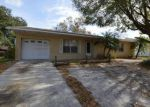 Foreclosed Home in Seffner 33584 5226 PRESIDENTIAL ST - Property ID: 4246926