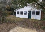 Foreclosed Home in Lynn Haven 32444 904 VIRGINIA AVE - Property ID: 4246936