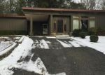 Foreclosed Home in Washington Depot 6794 95 SHINAR MOUNTAIN RD - Property ID: 4246942