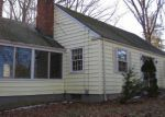 Foreclosed Home in North Haven 6473 6 MARALDENE DR - Property ID: 4246946
