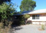 Foreclosed Home in Sun City 92586 28980 PRESTWICK RD - Property ID: 4246970