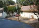 Foreclosed Home in Alamo 94507 235 PEBBLE CT - Property ID: 4246972