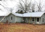 Foreclosed Home in Mountain Home 72653 2626 MCCRACKEN RIDGE RD - Property ID: 4246993
