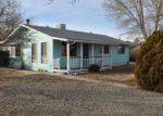Foreclosed Home in Prescott Valley 86314 2770 N INDIAN WELLS DR - Property ID: 4247006