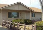 Foreclosed Home in Prescott Valley 86314 5182 N LONG RIFLE RD - Property ID: 4247011