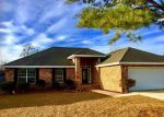 Foreclosed Home in Theodore 36582 5290 GAMEPOINT DR W - Property ID: 4247030