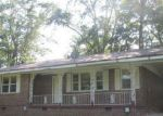 Foreclosed Home in Centre 35960 389 APPLETON ST - Property ID: 4247031