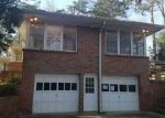 Foreclosed Home in Jasper 35501 1107 HILL RD - Property ID: 4247038