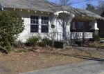 Foreclosed Home in Gadsden 35901 909 PEACHTREE ST - Property ID: 4247041
