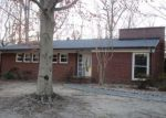 Foreclosed Home in High Point 27262 505 ASHE ST - Property ID: 4247052