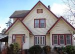 Foreclosed Home in South Orange 7079 100 HOLLAND RD - Property ID: 4247061