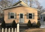 Foreclosed Home in Thorofare 8086 1178 RED BANK AVE - Property ID: 4247064