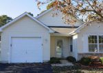 Foreclosed Home in Manchester Township 8759 17 MEADOWS LN - Property ID: 4247071