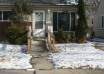 Foreclosed Home in Dearborn Heights 48125 4911 JACKSON ST - Property ID: 4247101