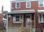 Foreclosed Home in Dundalk 21222 2005 INVERTON RD - Property ID: 4247112