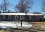 Foreclosed Home in Fenton 63026 1330 VALIANT DR - Property ID: 4247165