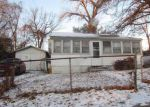 Foreclosed Home in Alton 62002 1320 HAMPTON AVE - Property ID: 4247196
