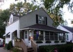 Foreclosed Home in Des Moines 50311 1456 55TH ST - Property ID: 4247208