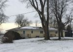 Foreclosed Home in Fairfield 52556 1735 165TH ST - Property ID: 4247209