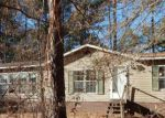 Foreclosed Home in West End 27376 186 ROBERTS LOOP - Property ID: 4247277