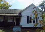 Foreclosed Home in Augusta 30904 1968 BATTLE ROW - Property ID: 4247297