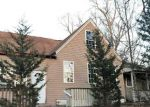 Foreclosed Home in Absecon 8201 212 W WYOMING AVE - Property ID: 4247320