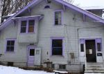Foreclosed Home in Jamestown 14701 75 BAKER ST - Property ID: 4247325