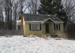 Foreclosed Home in Easton 18042 20 GAFFNEY HILL RD - Property ID: 4247349