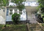Foreclosed Home in Newark 7106 77 PINE GROVE TER - Property ID: 4247351